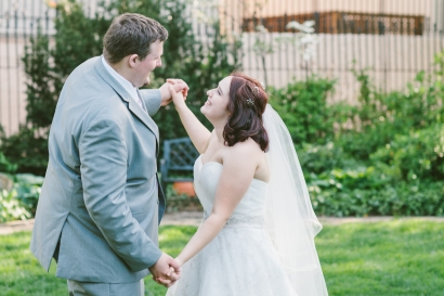 Josh and Kelly Wedding (409 of 507)